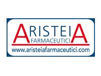 aristeia-logo